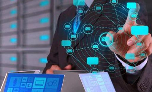电子签章应用解读(二):电子签章的适用范围有哪些?