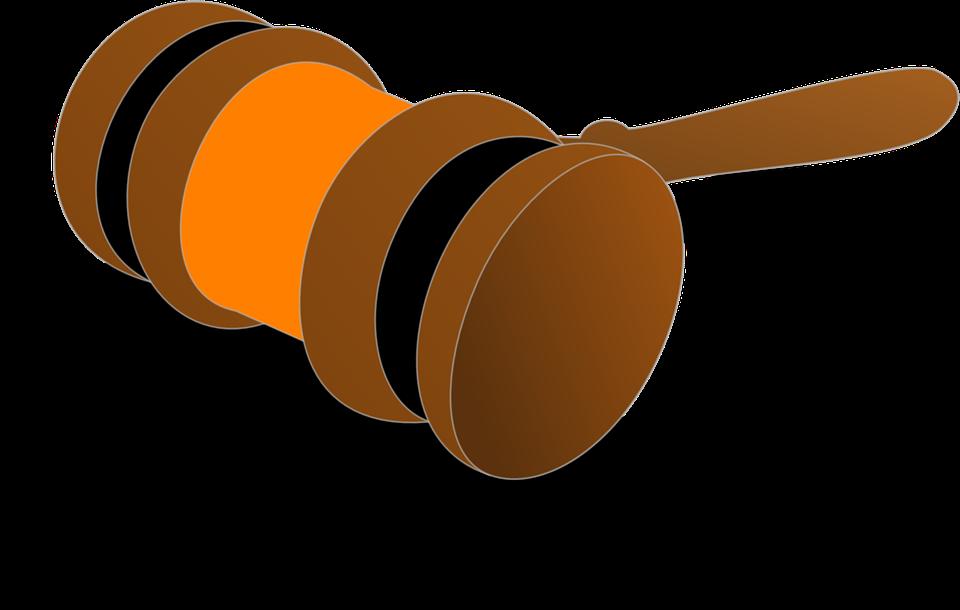 房屋轉租合同的法律效力如何認定