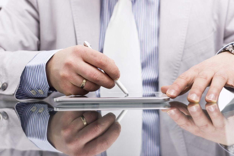 电子签约是否会发展成国内主流的签约模式?