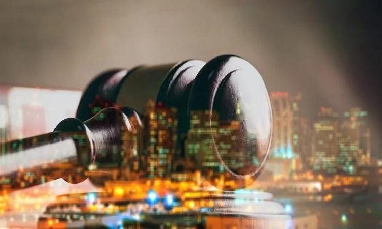 杭州互联网法院王江桥:全国首个司法区块链的基本框架和实操