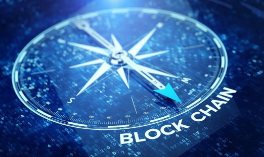 区块链电子合同有什么优势?