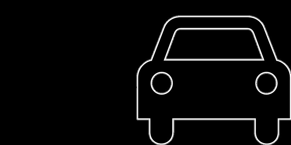 交通事故私了程序