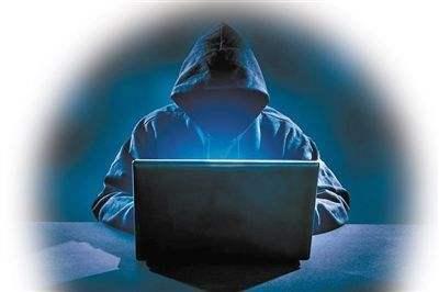 网络犯罪趋势及应对