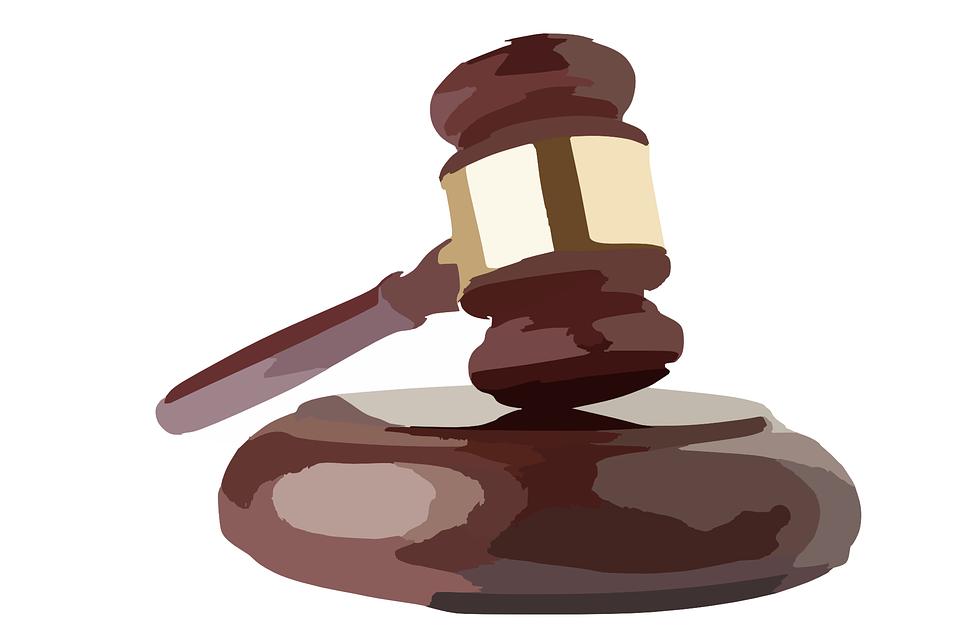提起代位權訴訟的條件
