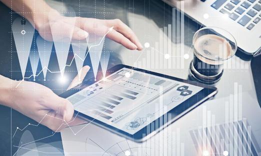 律师解读:哪些文书不可采用电子签名、数据电文?
