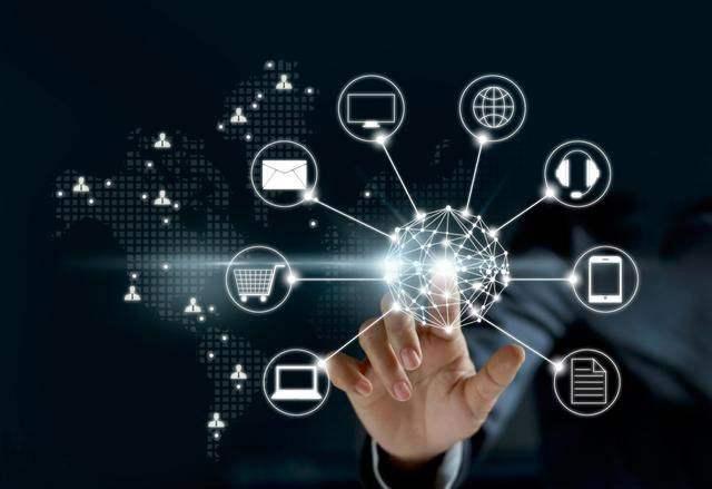 网上申请的电子公章有法律效力吗?