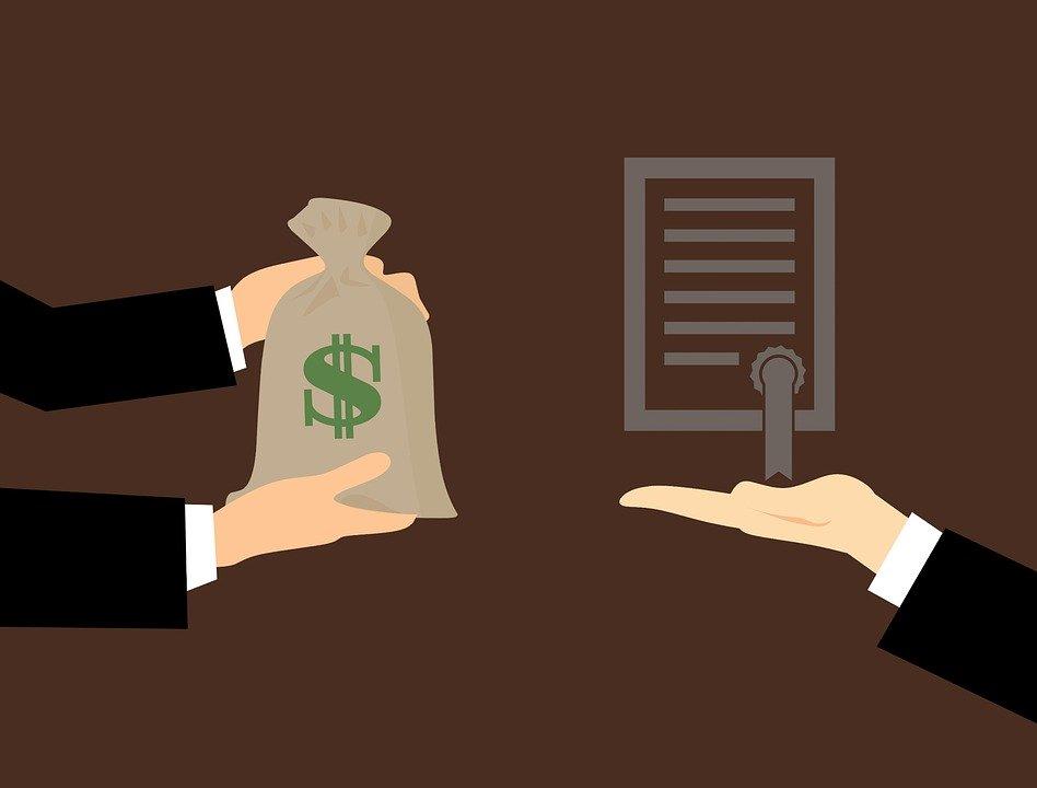 劳动合同无效的情形与索赔