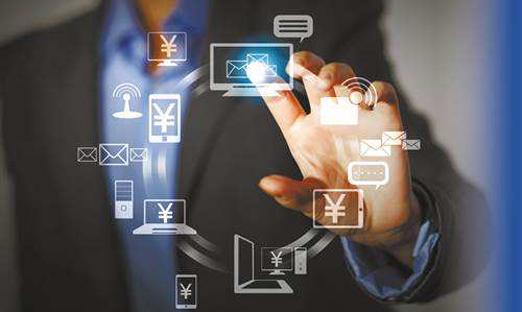 电子印章是什么?如何选择第三方电子印章公司?