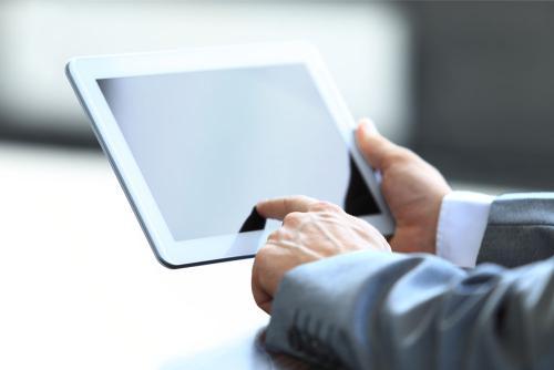 第三方电子签名平台签的电子合同,才具备法律效力吗?