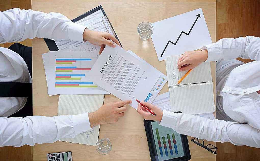 合同管理軟件怎么選?牢記三點不用愁!