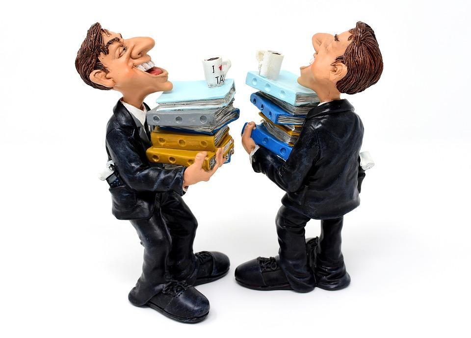 《机关事务管理条例》全文