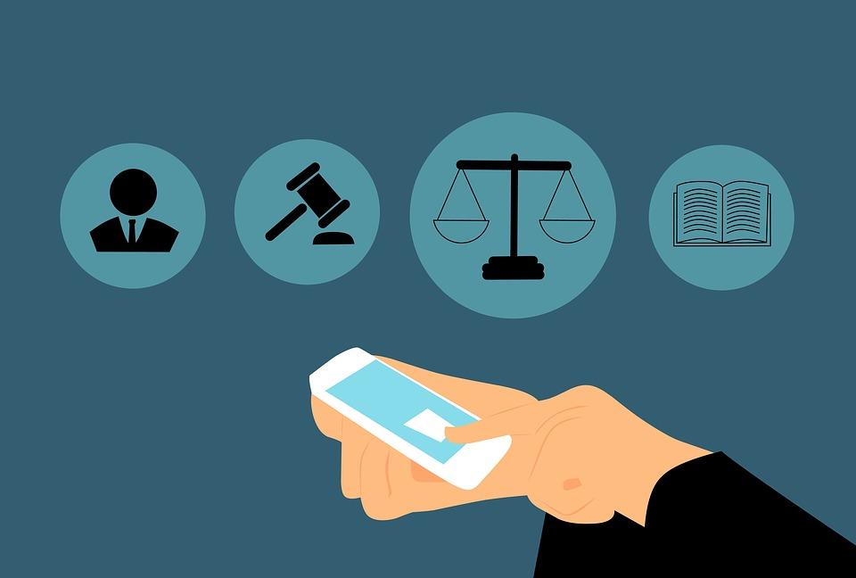 《最高人民法院关于审理侵犯专利权纠纷案件应用法律若干问题的解释》全文