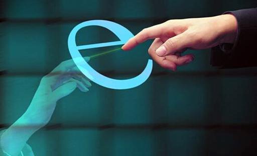 电子签章应用解读(三):电子签章如何防伪?