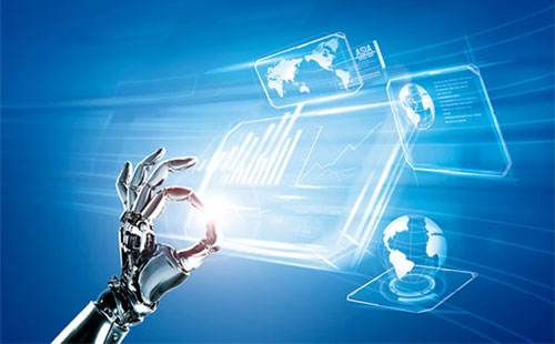 电子签章助力采购招投标平台安全便捷签约