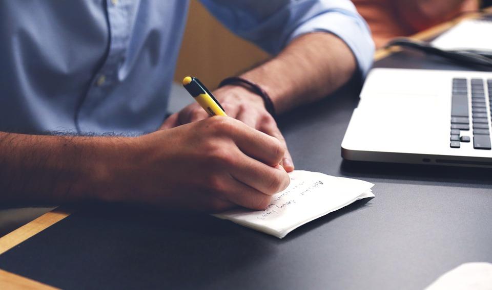 分公司簽訂合同的效力如何