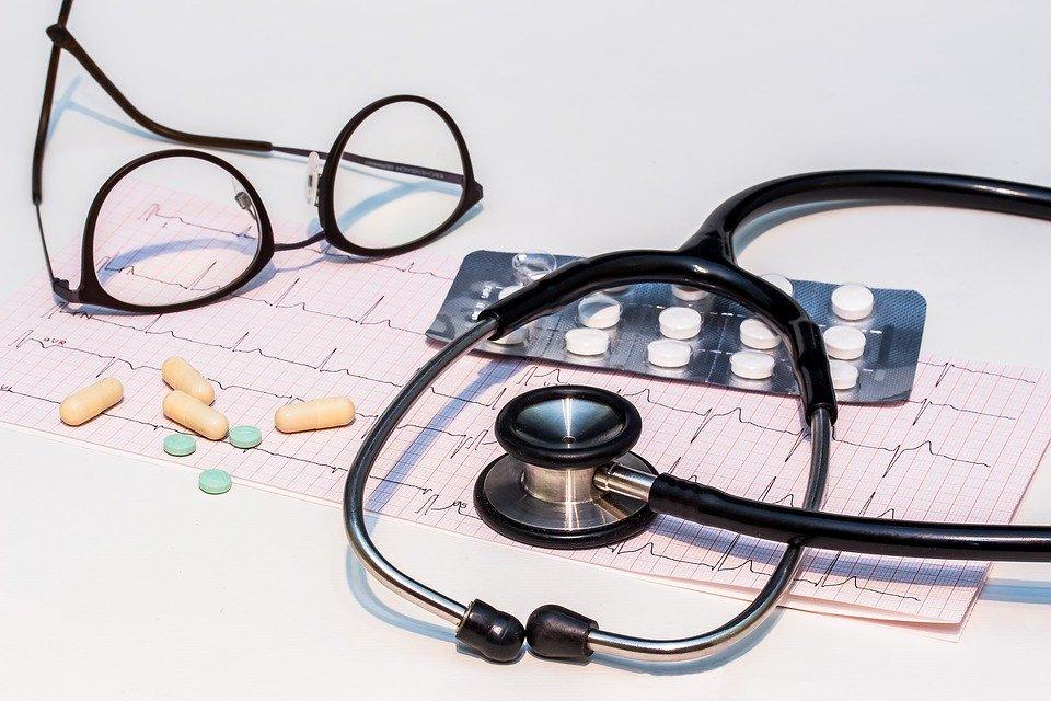 医疗纠纷的防范、处理方式及注意事项
