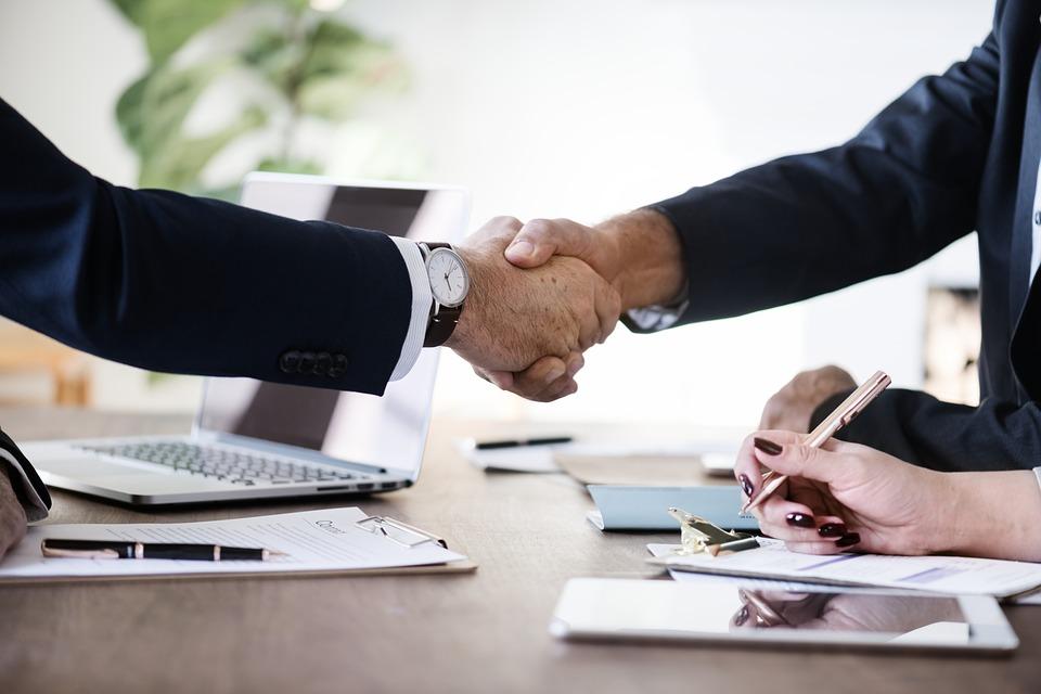 企业合同管理方法有哪些?(必藏)