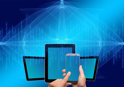 電子公章軟件如何選?有什么優勢?