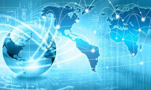 网上电子合同怎么签?具体有哪些步骤?