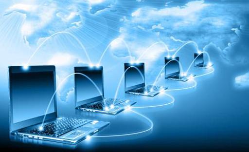 电子签章应用解读(一):电子签章有法律效力吗?