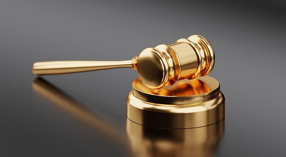 合同違約延長訴訟時效及管轄