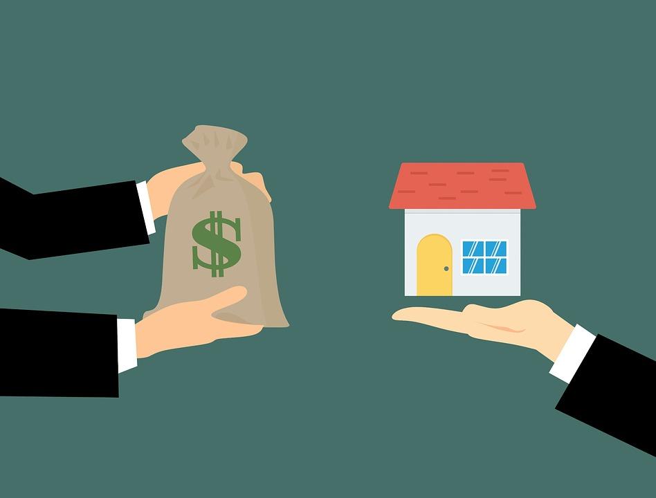 買房電子合同有效嗎