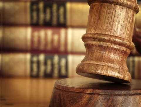 合同诈骗罪的司法解释