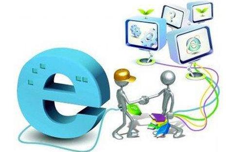 电子签章应用解读(四):如何制作可靠的电子签章?