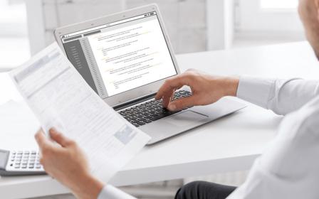 法大大电子合同管理软件如何保证安全性