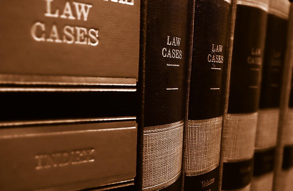 电子印章的法律效力通过什么保障?