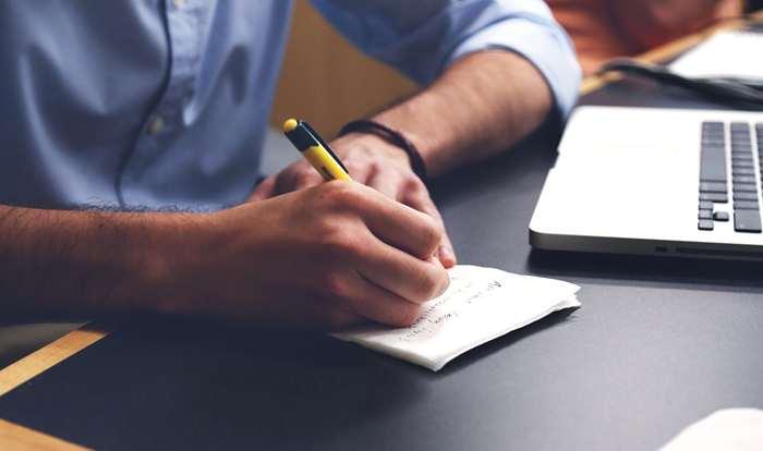一文详解电子签约优势有哪些?