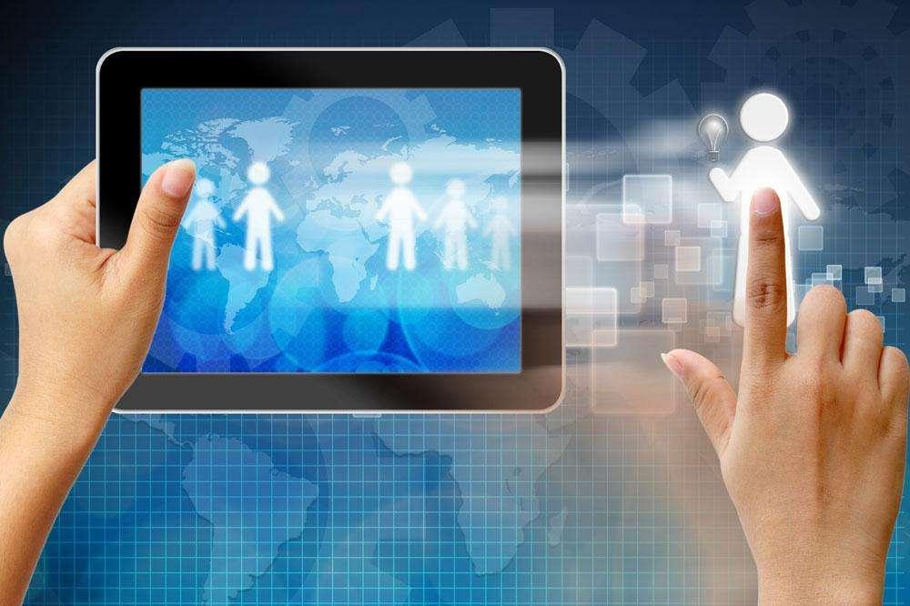 电子合同软件怎么选?有哪些功能?