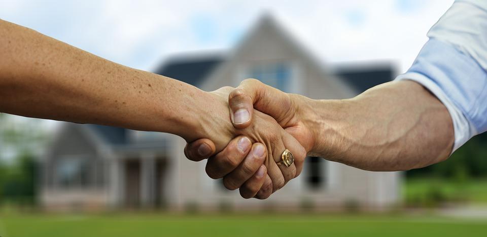 小產權房贈與合同的效力