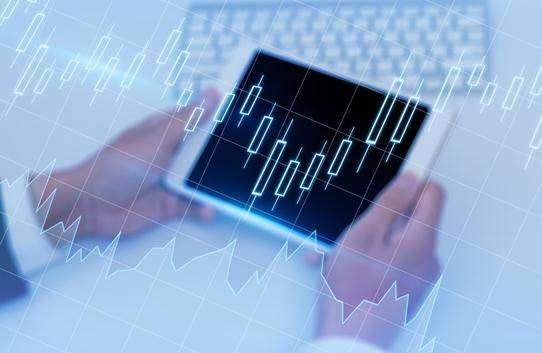 通過第三方電子簽約平臺簽合同有什么好處?