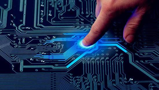 摆脱传统签章困扰,电子签章加速制造零售业数字化转型