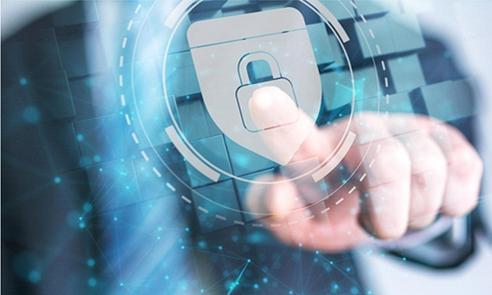 网贷平台如何选择第三方电子合同存证平台?