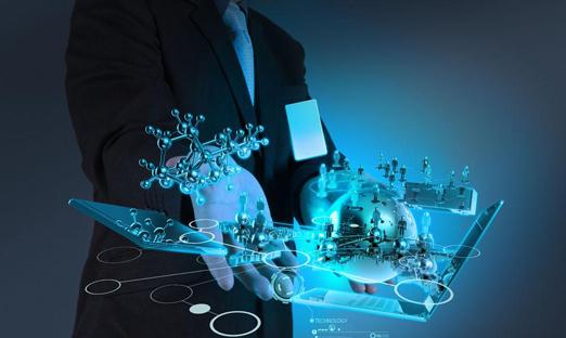 什么樣的電子合同有效?電子合同怎么簽才合法?