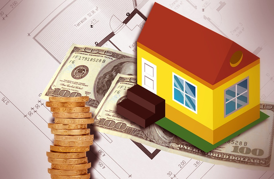 房改房买卖合同注意问题