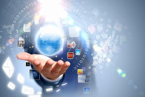 電子簽約平臺怎么選?