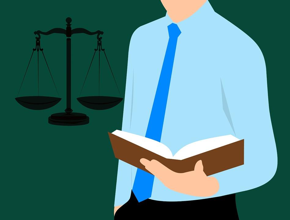 合同裁判變更的法理基礎和立法完善