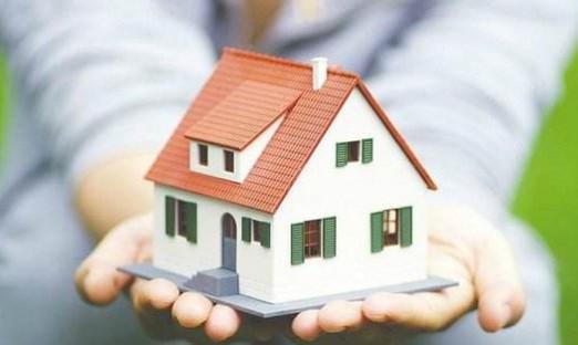 租房签电子合同有效吗?