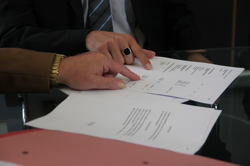 如何認定當事人加蓋合同章合同效力