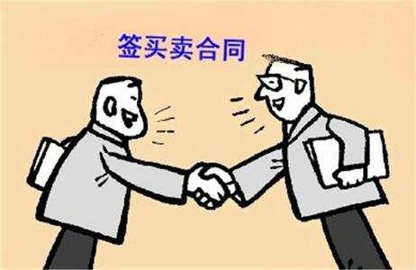 合同管理在企业中存在的问题有哪些?