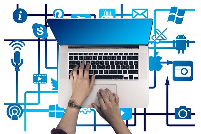 電子簽約對企業有什么好處?