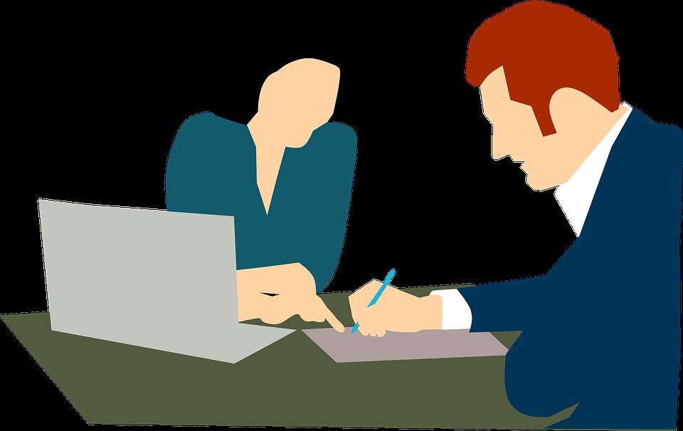 员工提前解除合同要给企业补偿吗?