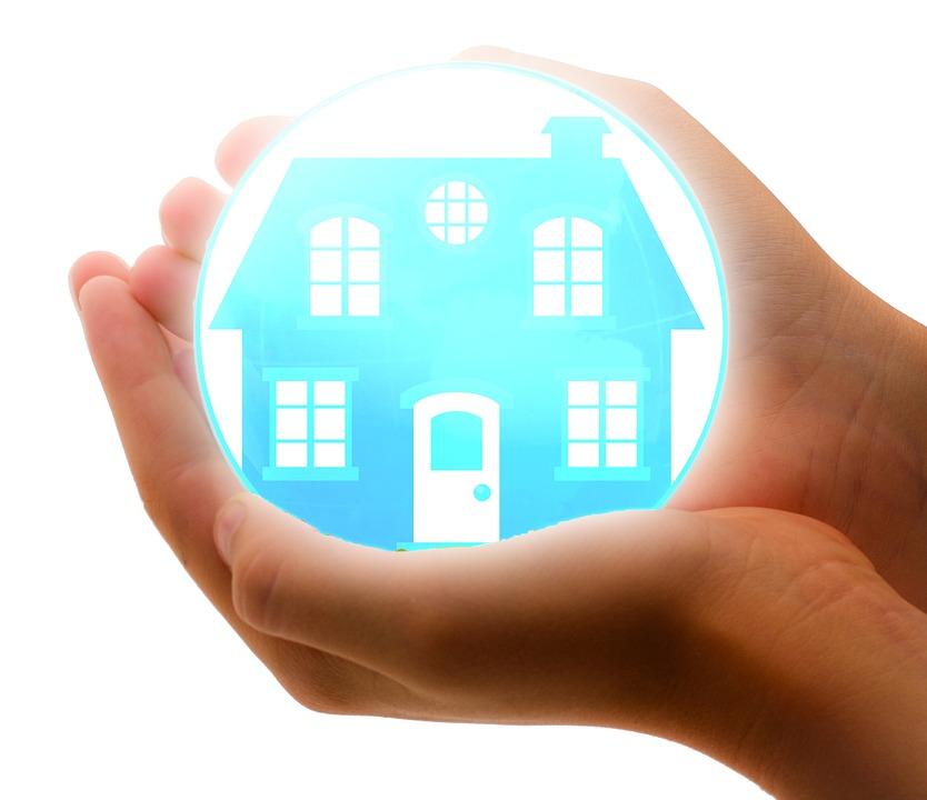 最高人民法院关于审理城镇房屋租赁合同纠纷案件具体应用法律若干问题的解释