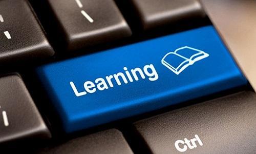 法大大电子合同获教育行业认可,市场占有率领先