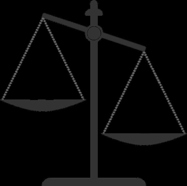 交通事故诉讼流程