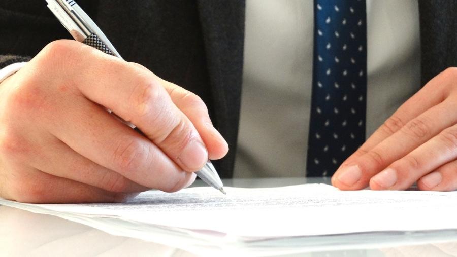 如何制作个人电子签名?有法律效力吗?