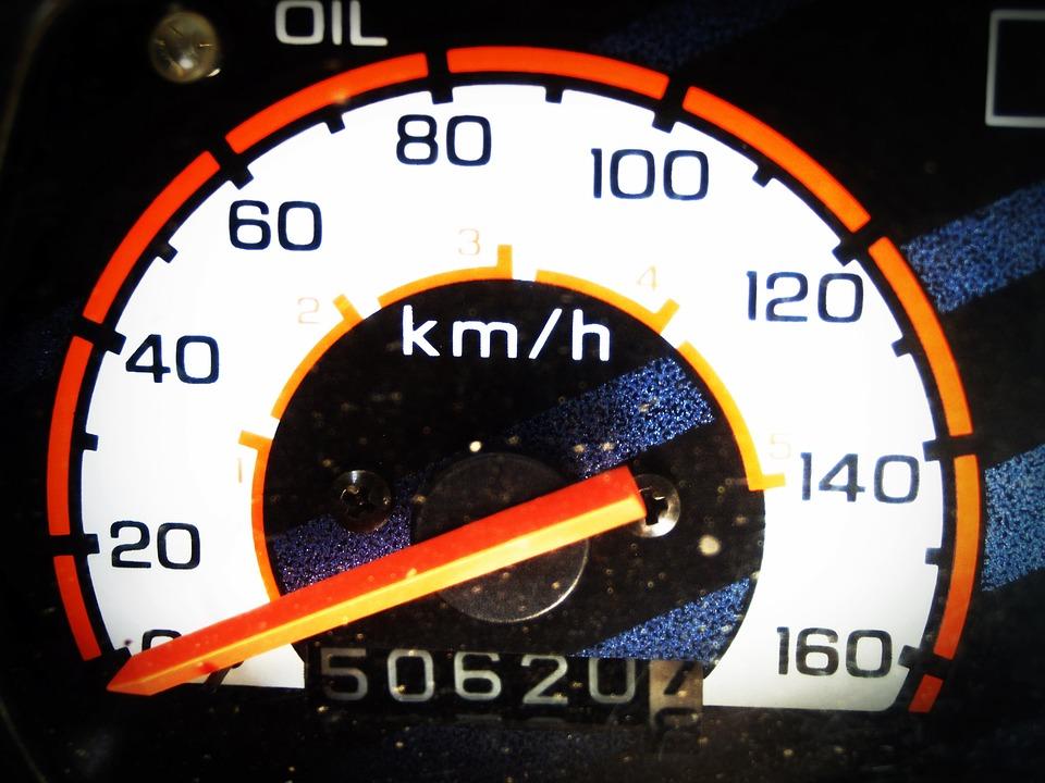 交通肇事罪与危险驾驶罪的区别